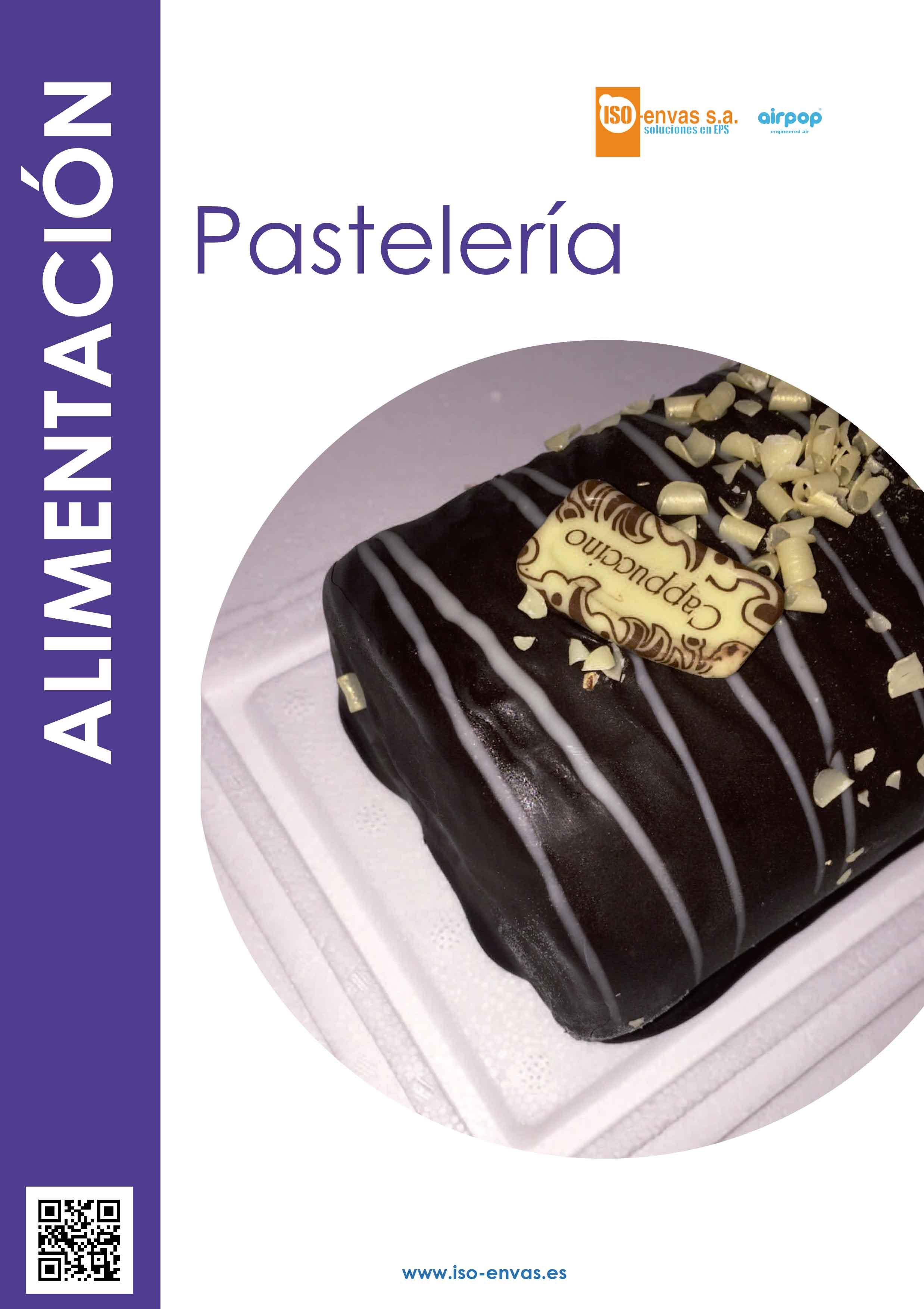 01_ALIMENTACION_PASTELERIA-1