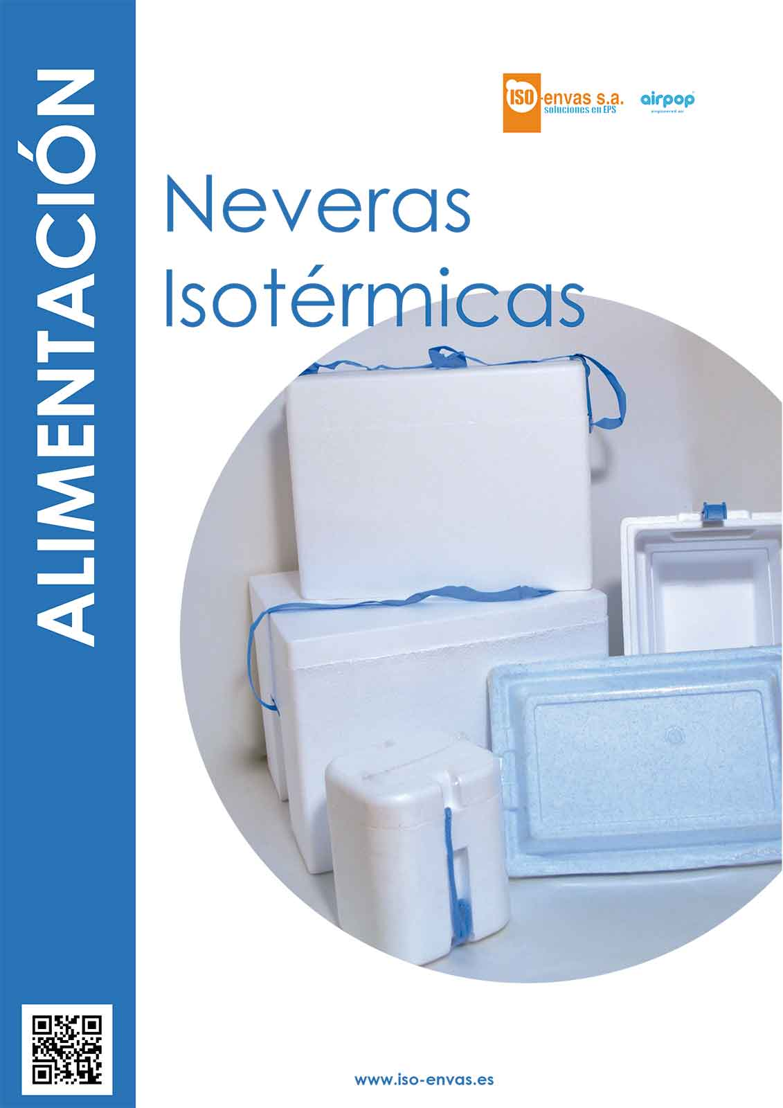 03_NEVERAS_ISOTERMICAS-1