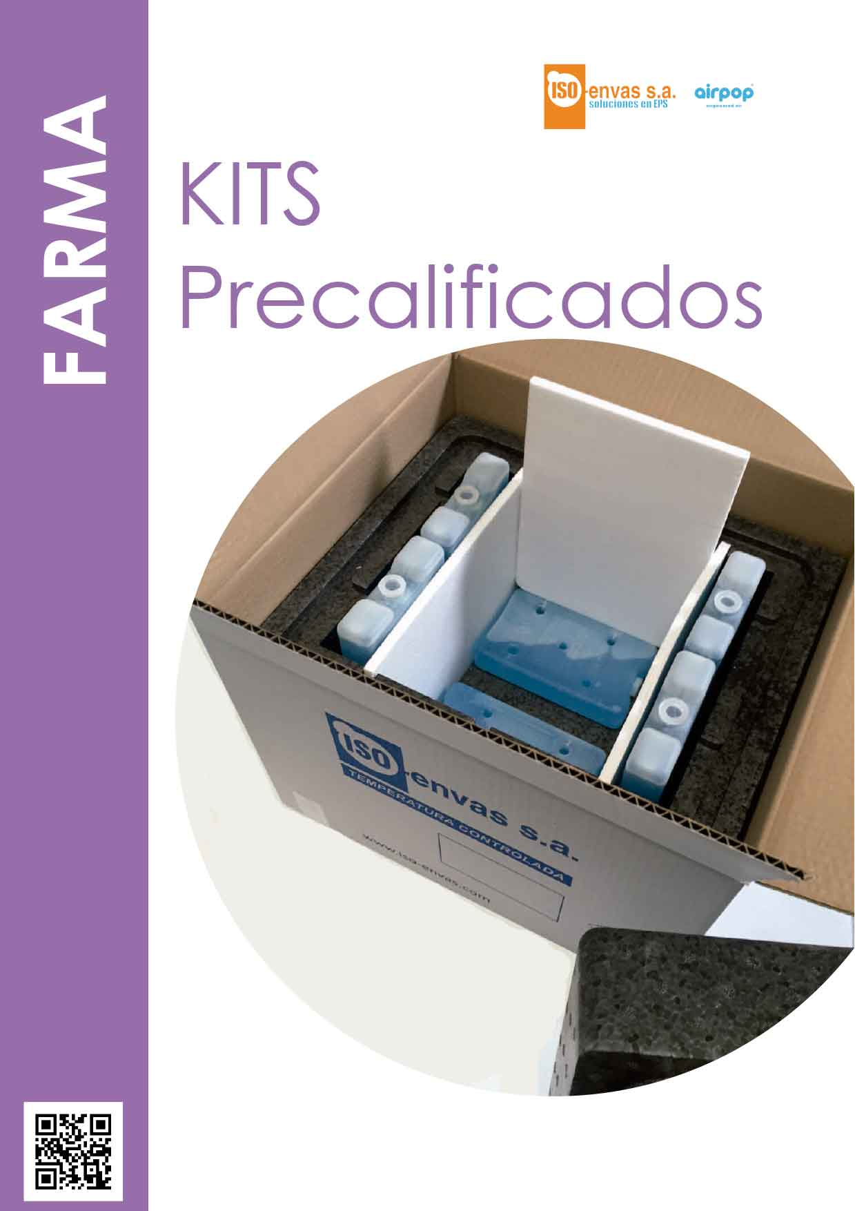 04-1_FARMA_KITS-PRECALIFICADOS-1