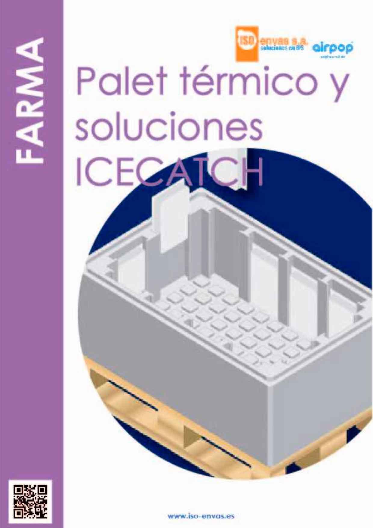 04-2_FARMA_PALET_TERMICO_Y_SOLUCIONES_-ICECATCH-1