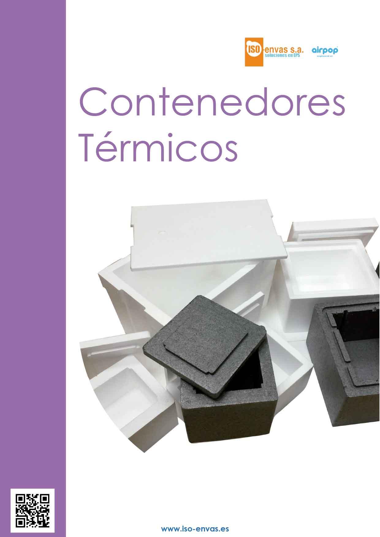 05_CONTENEDORES-TERMICOS-1