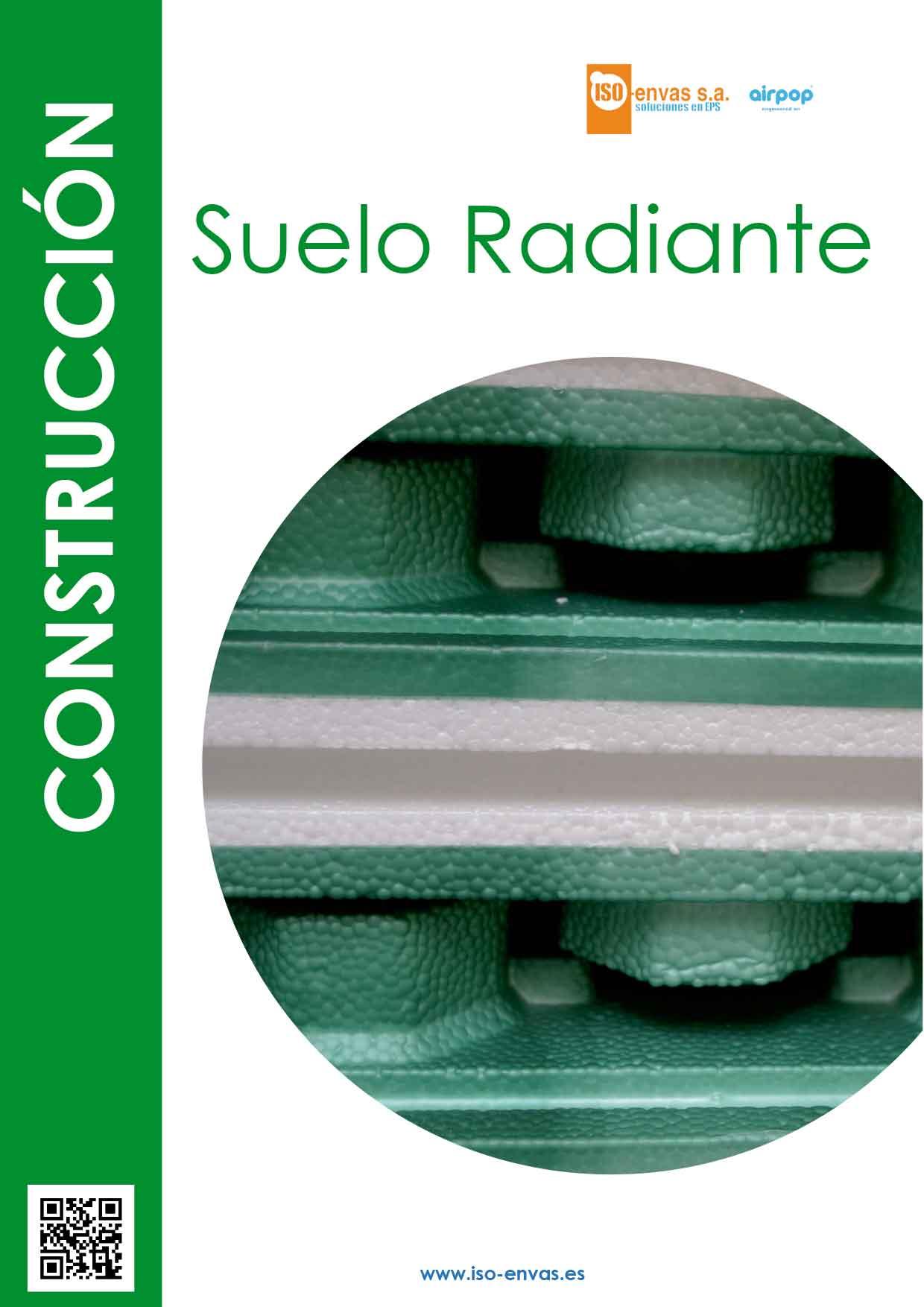 06-1_CONSTRUCCION_SUELO_RADIANTE-1