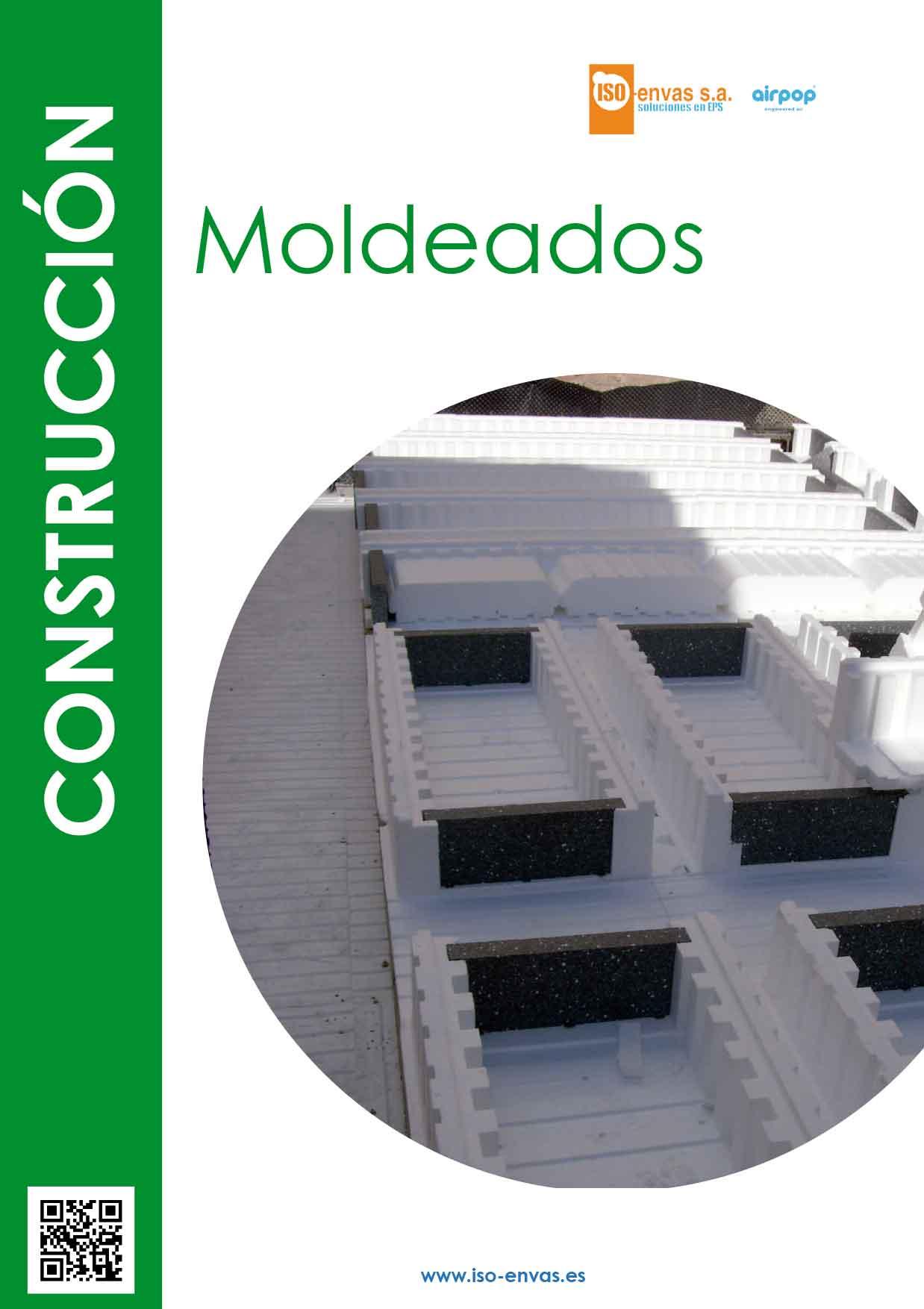 06_CONSTRUCCION_MOLDEADO-1