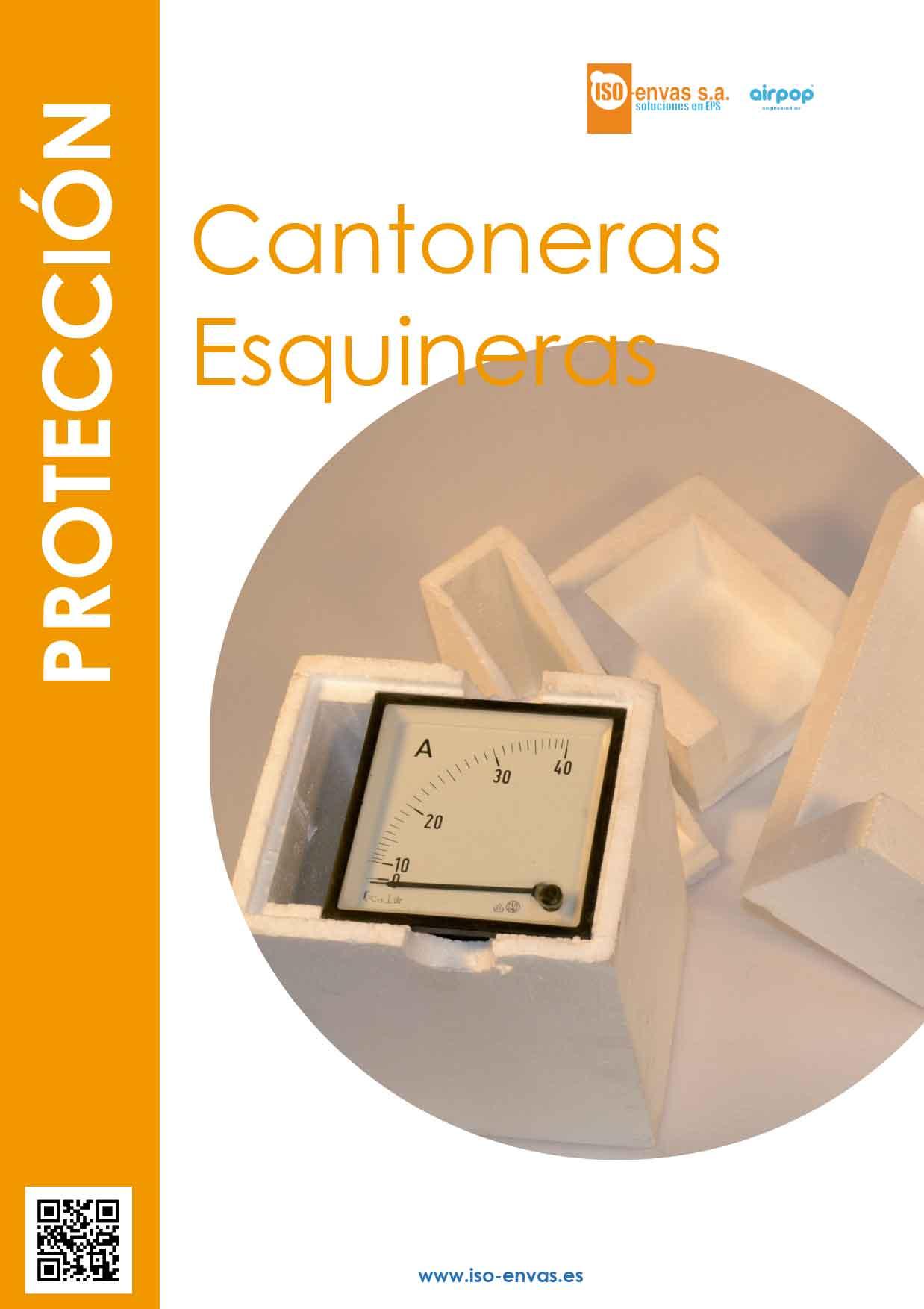 07_PROTECCION_CANTONERAS_ESQUINERAS-1