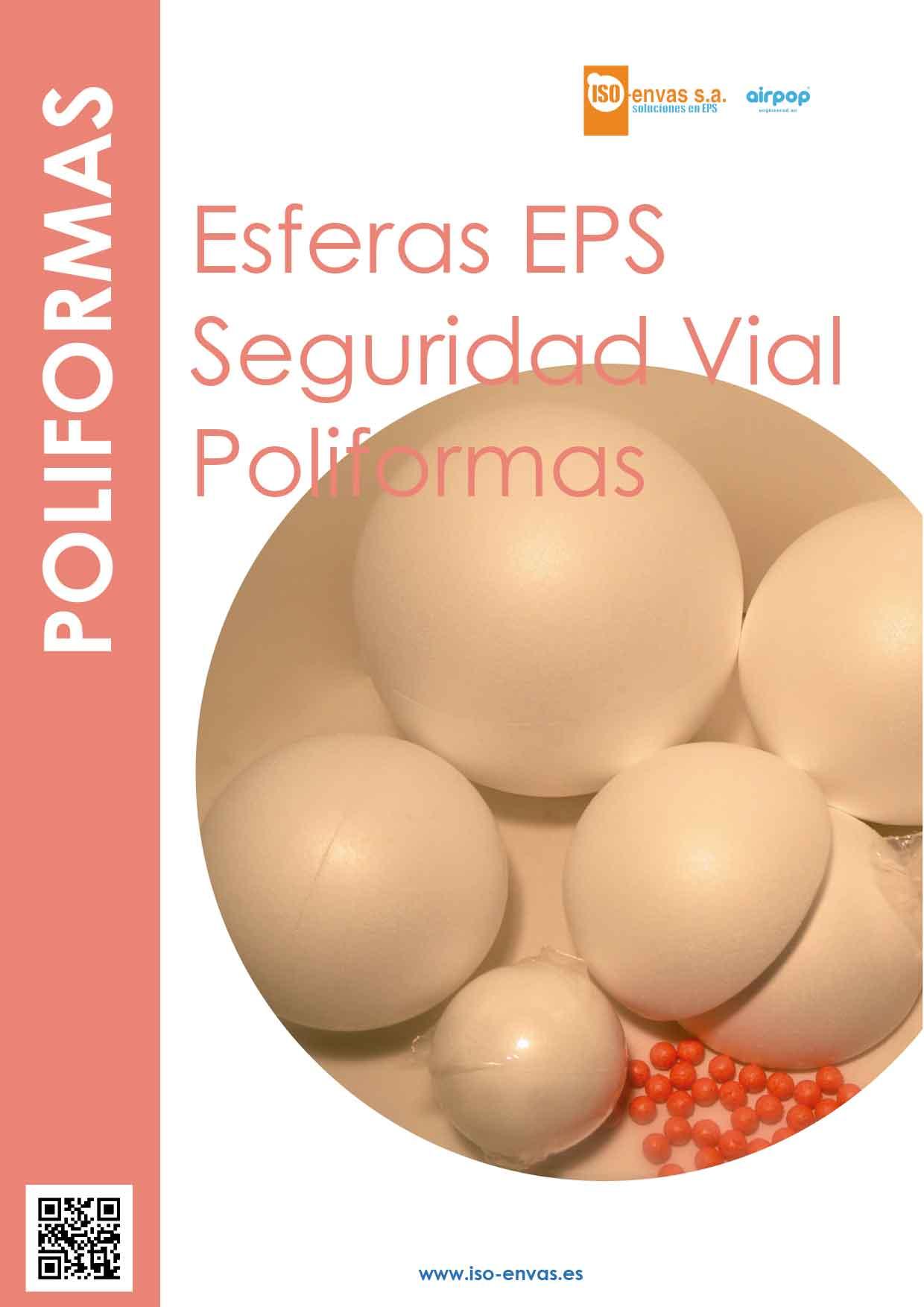 08_POLIFORMAS-1