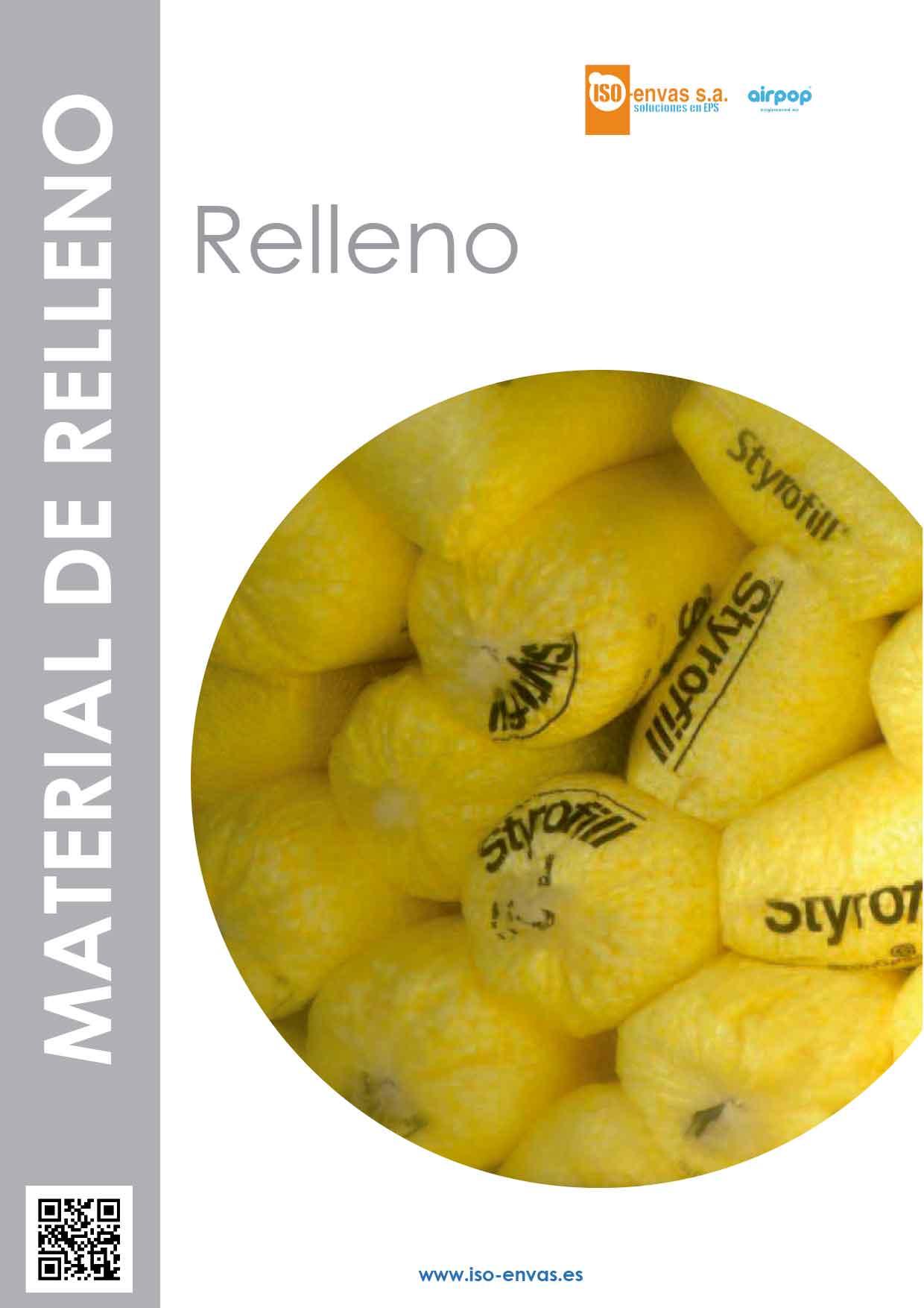 09_MATERIAL-DE-RELLENO-1