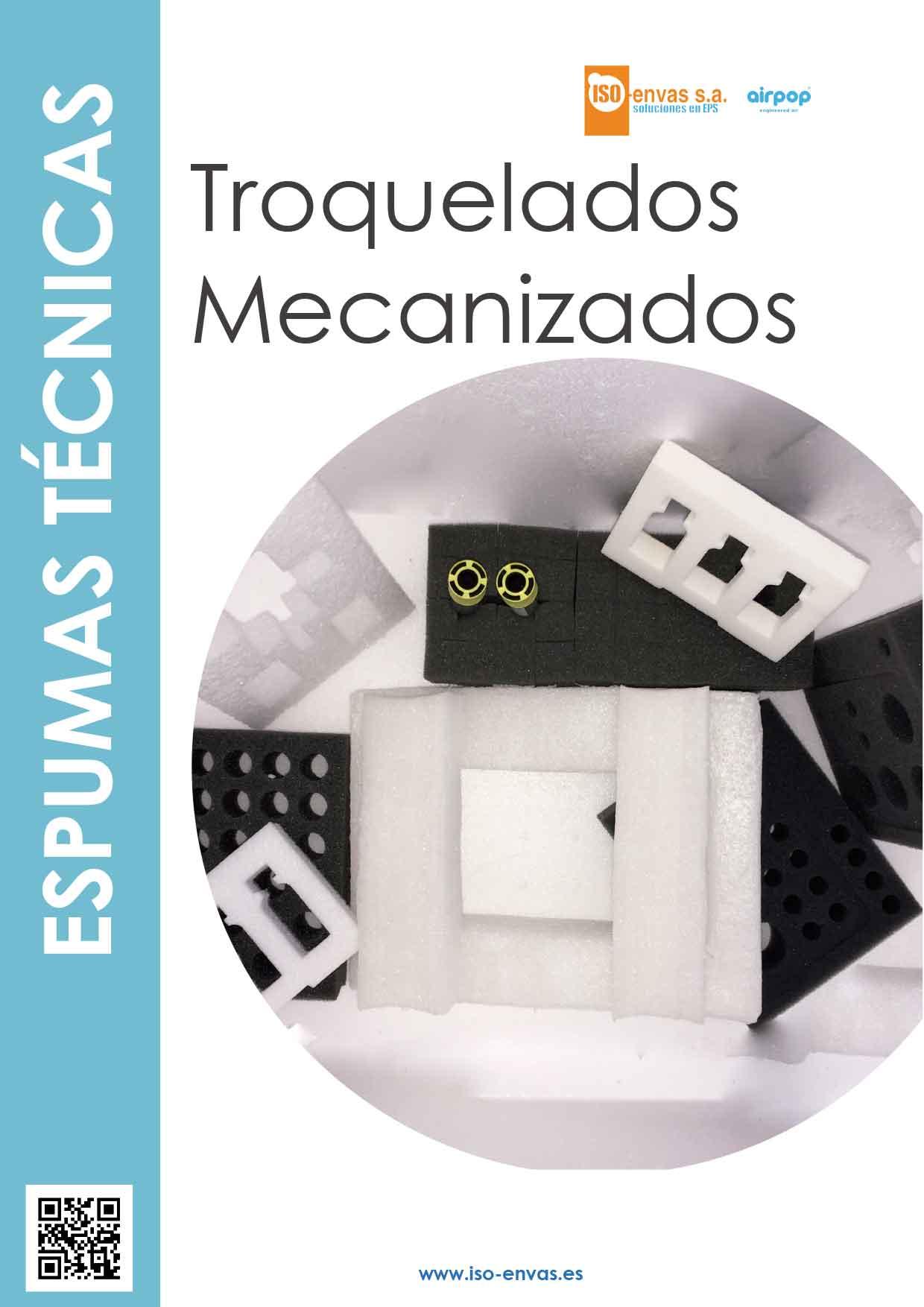 10_ESPUMAS-TECNICAS-1