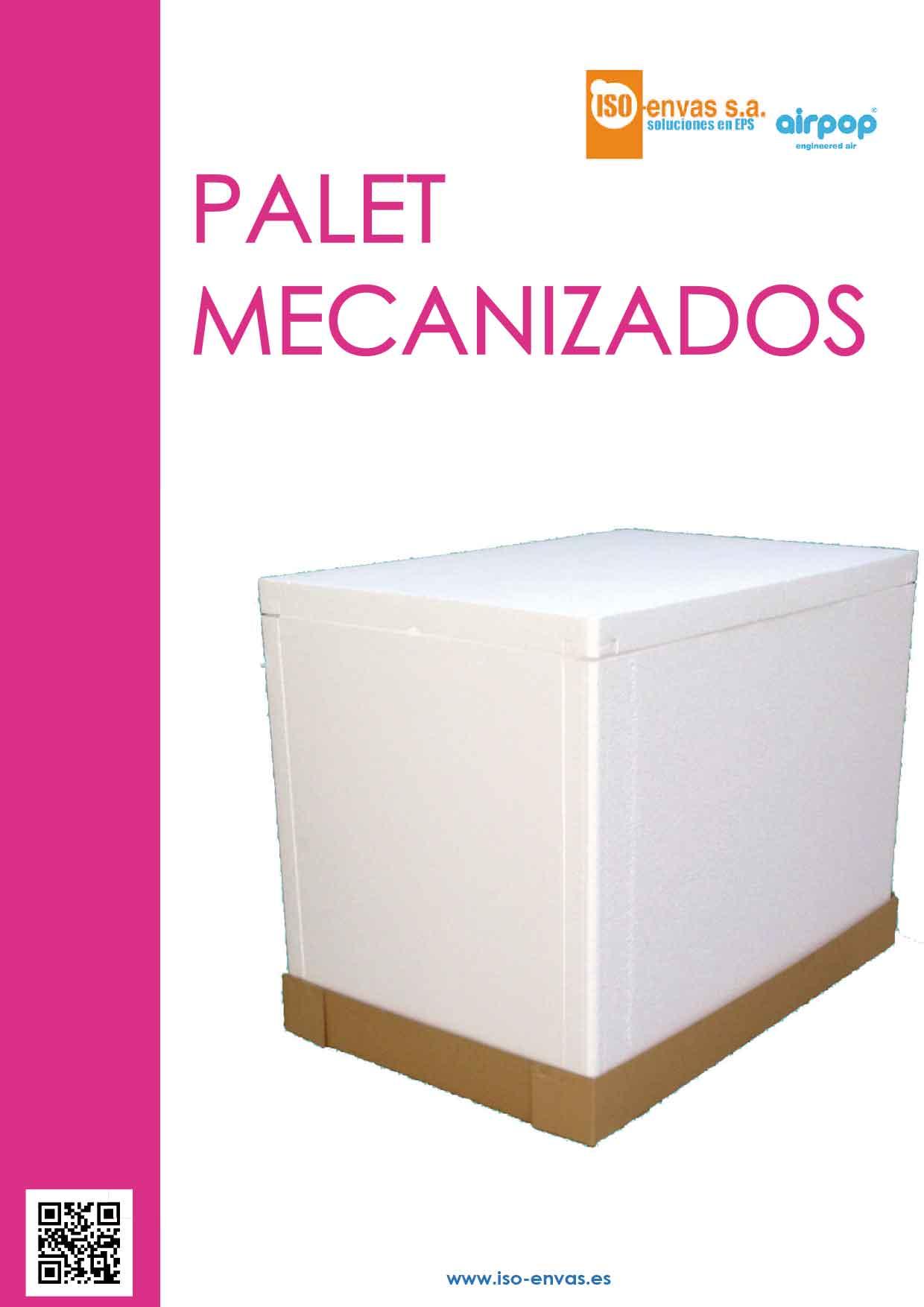 11_PALET-MECANIZADOS-1