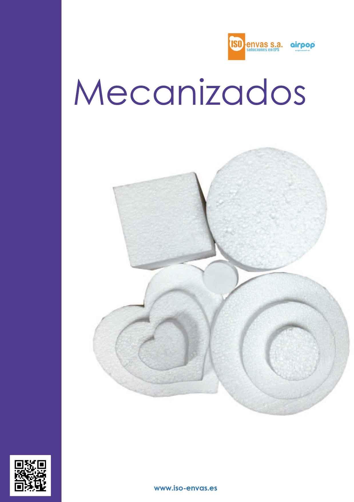 12_MECANIZADOS-1
