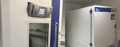 servicios-laboratorio